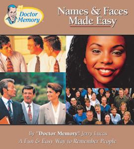 Names-and-faces-e1366136333596