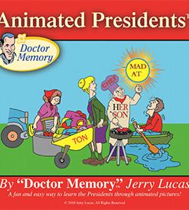animatedpresident