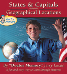states-e1366131206881